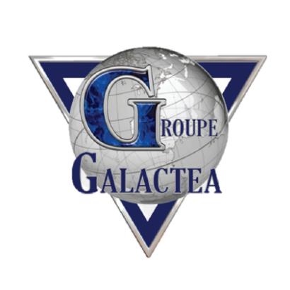 冷凍儲乳桶galactea.png