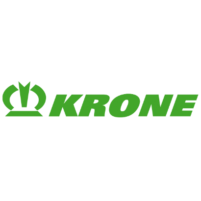KRONE農場作業設備.png