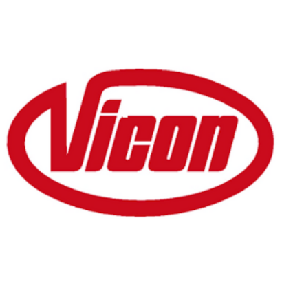 Vicon農場作業設備.png