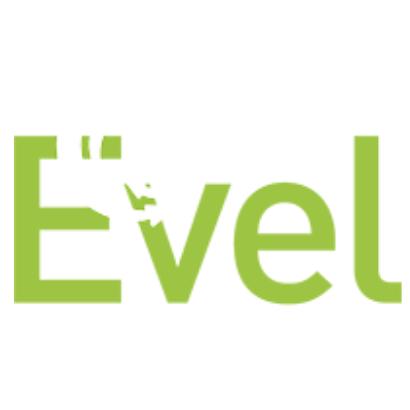 Evel風扇.png