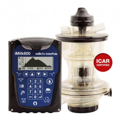 iMilk600 MMV 榨乳機控制系統-1.png